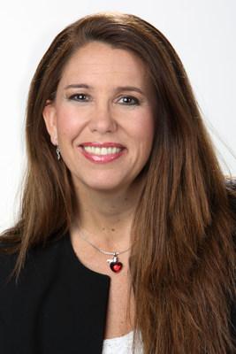 Carola Cazenave, vice president, global partner ecosystem, Pegasystems