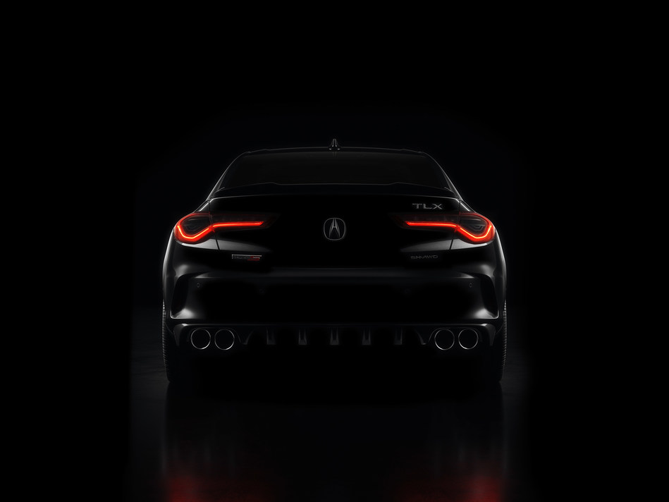 Acura will reveal the completely new second-generation Acura TLX sport sedan digitally on May 28. Delivering dramatic gains in style and performance, the new TLX will be the quickest, best-handling and most well-appointed sport sedan in Acura history, with the Type S being the model's performance pinnacle. The new TLX will make its public debut in a short film viewable at acura.com/2021-TLX on Thursday, May 28 at 10:00 a.m. PDT.