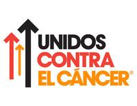 Unidos_Contra_El_Cancer_Logo