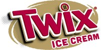Mars Ice Cream announces its newest ice cream innovation in time for summer, TWIX® Cookies & Creme Ice Cream Bars. The frozen treat is available at mass, grocery and convenience stores nationwide.