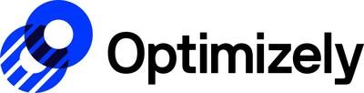Optimizely Logo (PRNewsfoto/Optimizely)