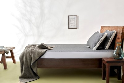endlessbay launches high-tech cool pillow case and fitted sheet