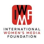 Craig Newmark Philanthropies Commits $650K to IWMF's Emergency Support of U.S. Journalists