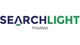 Logo: Searchlight Pharma (CNW Group/Searchlight Pharma Inc.)