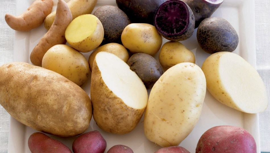 A new survey fielded by Today's Dietitian and sponsored by Potatoes USA indicates that an overwhelming majority of nutrition professionals do not use the Glycemic Index (GI), and believe that eliminating high-GI foods from the diet and allowing only low-GI foods can cause people to exclude perfectly healthy foods  –  like potatoes.