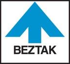 Beztak Announces CEO Sam Beznos as an EY Entrepreneur of the...