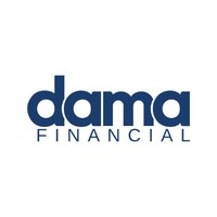 City of Los Angeles and Dama Financial Partner to Provide Cannabis Cash-Alternative Tax Payments During COVID-19 Crisis