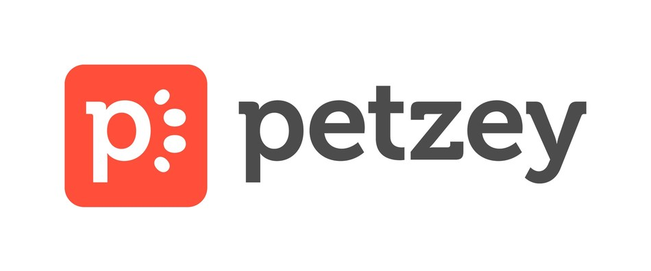 Petzey