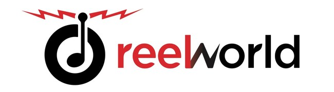 ReelWorld is the radio industry's leading jingle, imaging and sonic branding company. Trusted by thousands of stations globally and heard by millions of listeners daily, ReelWorld has been creating innovative audio that keeps station brands relevant, on-trend and in the minds of their listeners for more than 25 years.
