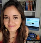 Star Actress and Kids Education Advocate, Danica McKellar, Partners with Award-Winning Educational Toy Company Learning Resources to Host a Free Coding Lesson on Instagram Live