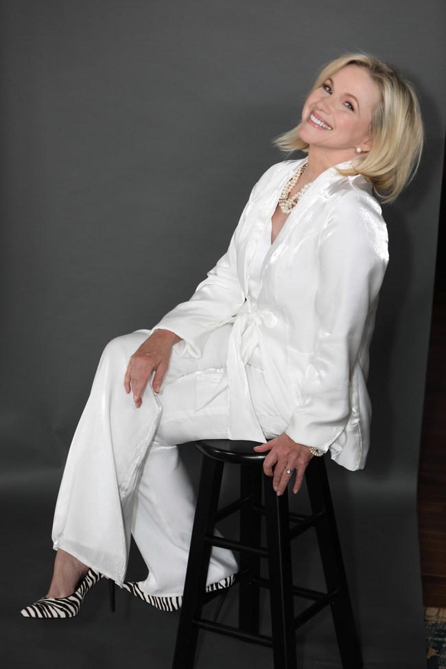 Suzanne Sena
