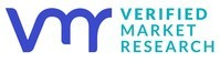 Verified Market Research Logo (PRNewsfoto/Verified Market Research)
