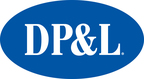 Dayton Power and Light announces investments to continue long-term reliability