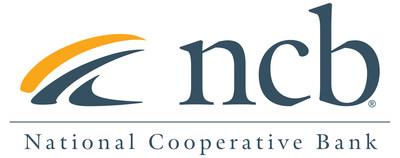 (PRNewsfoto/National Cooperative Bank)