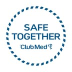 """Club Med Launches """"Safe Together"""" Commitment; Announces Florida Resort Reopening And Free Cancellation Policy"""