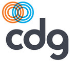 CDG Partners with Paymentus to Expand MBS Payment Options...