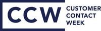 (PRNewsfoto/CCW: Customer Contact Week)