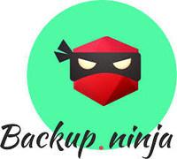 Backup Ninja