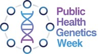 National Coordinating Center for the Regional Genetics Networks (NCC)
