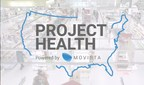 MWPA Announces Partnership with Movista to Protect Public Health