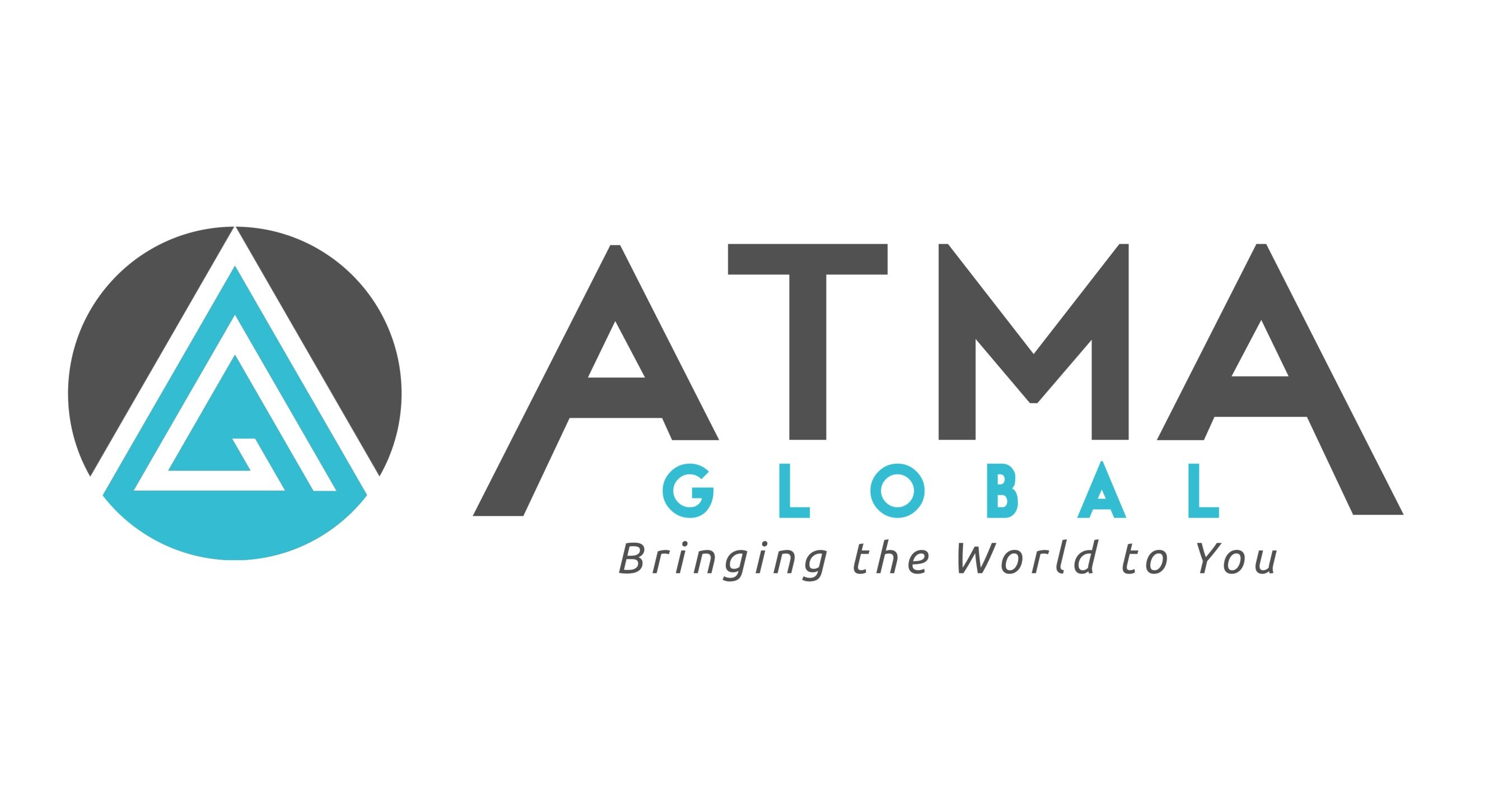 atma investments that shoot