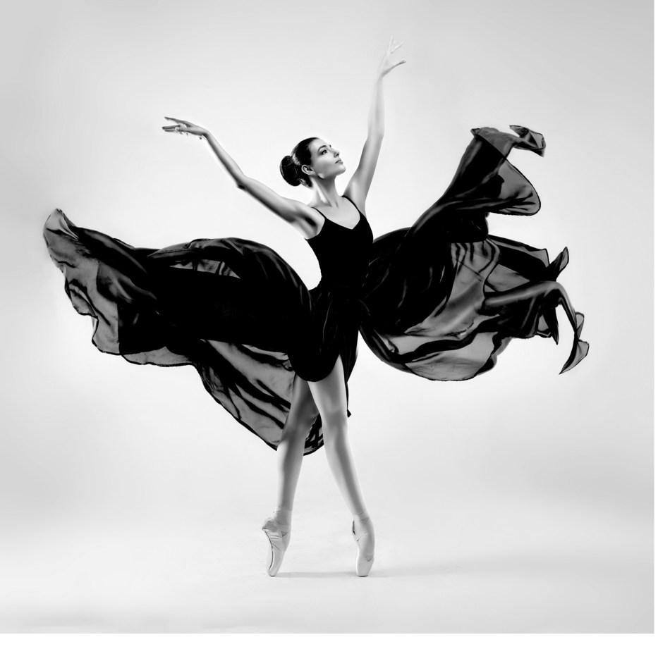 Ballet.com is for sale