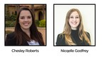 The Veterans Consortium Announces Our 2020 Equal Justice Works Fellows
