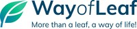 WayofLeaf Logo