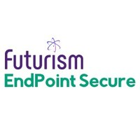 Futurism EndPoint Secure is a Unified Endpoint Managed Security service to help clients get mobile devices under control and reduce the risk of data breaches.