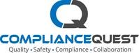 ComplianceQuest Inc.