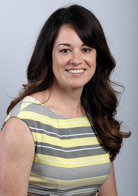 McClatchy promotes Stephanie Pedersen to President and Editor of The News Tribune and Washington State Regional Editor