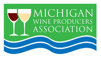 Michigan Wine Producers Association