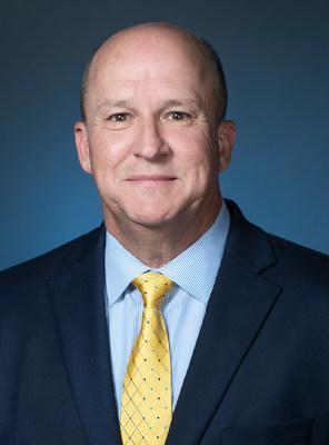IACMI Names Mark Morrison to Lead Communications