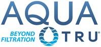 AquaTru, LLC