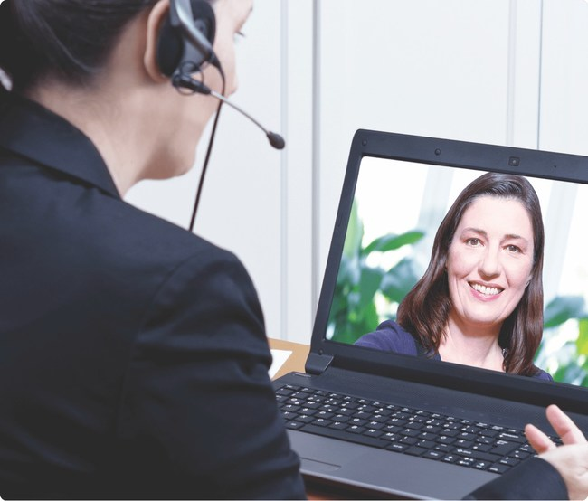 Toastmasters' 10 Job Interview Preparation Tips