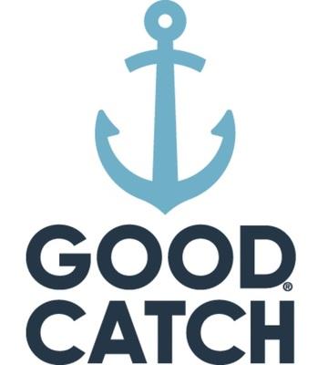 (PRNewsfoto/Good Catch)