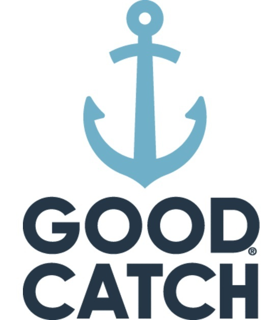 Gathered Foods, Makers Of Good Catch® Plant-Based Tuna