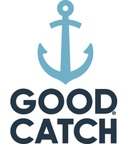 Gathered Foods, Makers of Good Catch Plant-Based Seafood,...