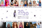 Bethany Hamilton, Kaitlyn Bristowe, Colbie Caillat's Gone West & SheFactor To Host First Virtual Graduation Party & Summit For 2020 Women Graduates