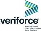 三分之一的北美领先能源公司求助于ververforce来保护工地,并让工人安全回家