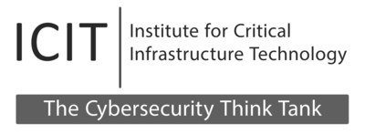 ICIT is a nonprofit, nonpartisan, cybersecurity think tank. Our mission is to cultivate a cybersecurity renaissance that will improve the resiliency of our nation's 16 critical infrastructure sectors, defend our democratic institutions, and empower generations of leaders.