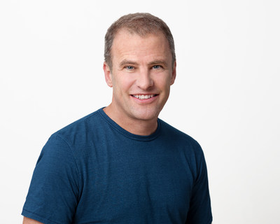 Brian Stevens - Genpact Board Member