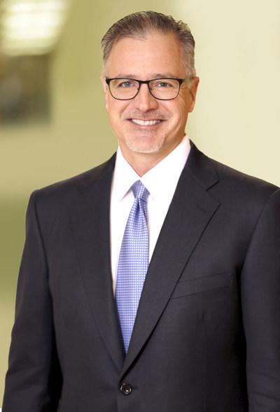 James Madden Chairman, Genpact Board of Directors