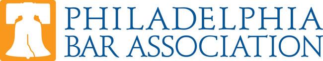 Philadelphia Bar Association