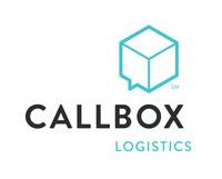 (PRNewsfoto/Callbox Logistics)