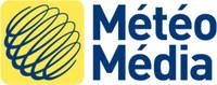 MeteoMedia (Groupe CNW/MétéoMédia)