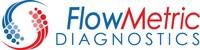 (PRNewsfoto/FlowMetric, Inc.)