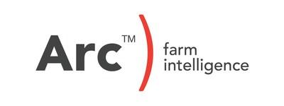 FMC Corporation Arc™ Farm Intelligence Platform
