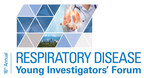 National Jewish Health Announces Call for Abstracts For Respiratory Disease Young Investigators' Forum