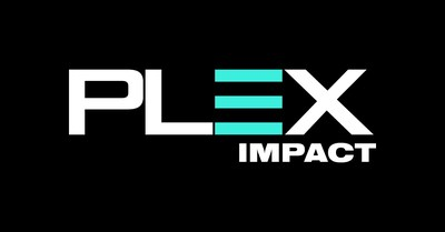 Plex Systems, which delivers the first smart manufacturing platform, today announced that Hatch Stamping, Irwin Seating, and Hausbeck Pickles and Peppers are the 2020 Impact Award winners. The three Impact Award winners were recognized during PowerPlex, the company's annual conference, for their ability to use the Plex Smart Manufacturing Platform to dramatically change how they do business, drive innovation, and emerge as a leader in manufacturing respectively.